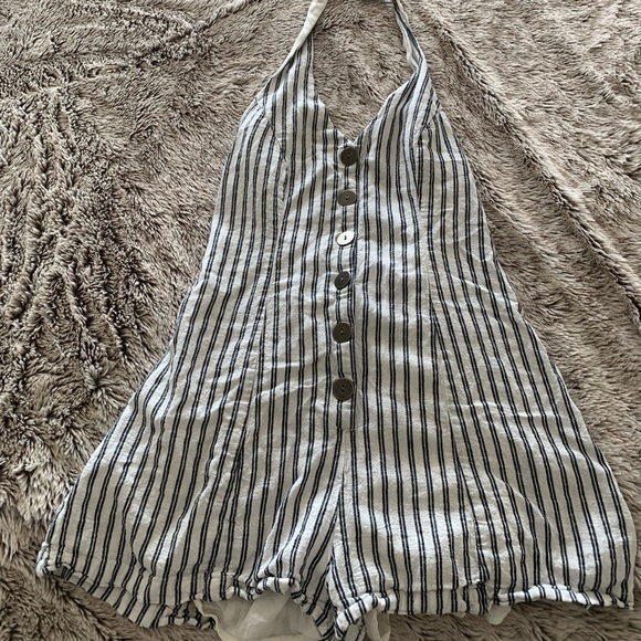 Urban Outfitters Dresses & Skirts - Urban Outfitters Romper